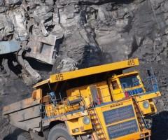 На Донбассе закрываются угольные шахты