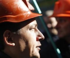 Акционеры Полосихинской платят дивиденды