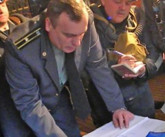 Крупнейшая в мире сланцевая шахта Эстония может быть закрыта через 15 лет