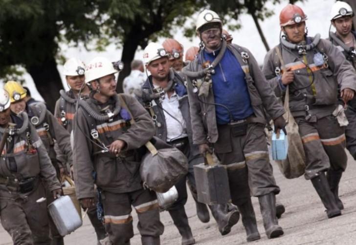 Попытка продать кузбасским угольщикам кустарное оборудование провалилась