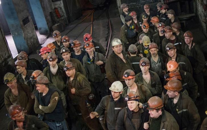 Сибирь-Полиметаллы строит рудник на Корбалихинском месторождении