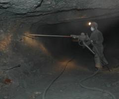 Угольный рынок в России 2011