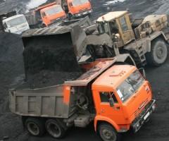 Уралкалий получил лицензию на строительство ствола в шахте в гБерезники