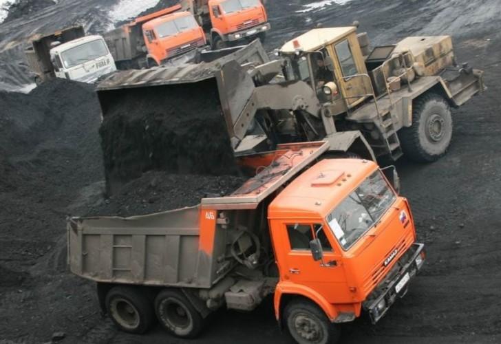 Уралкалий получил лицензию на строительство ствола в шахте в г.Березники
