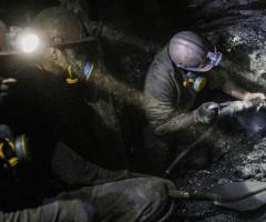 Жерновский глубокий будет взят в разработку ОАО НЛМК