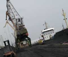 ЧертинскаяЮжная шахта заплатит 20 миллионов в качестве возмещения вреда