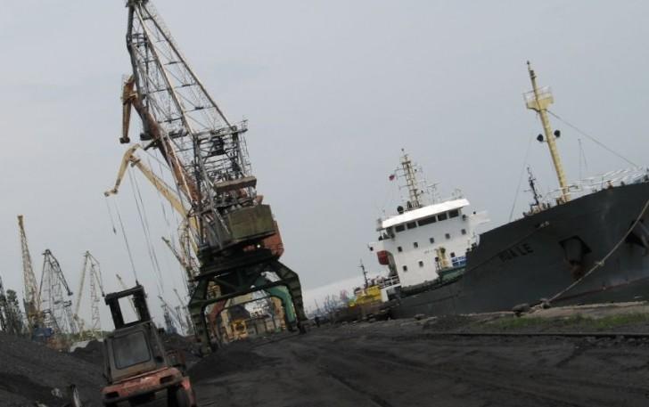Чертинская-Южная шахта заплатит 20 миллионов в качестве возмещения вреда