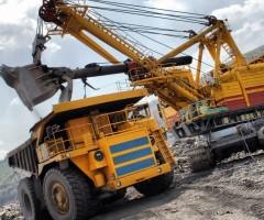В Донецкой области локализован пожар на шахте