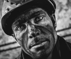 Луганскуголь ввел в эксплуатацию новую лаву