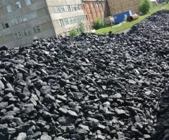 На шахте Киселевская до сих пор продолжаются поисковоспасательные работы