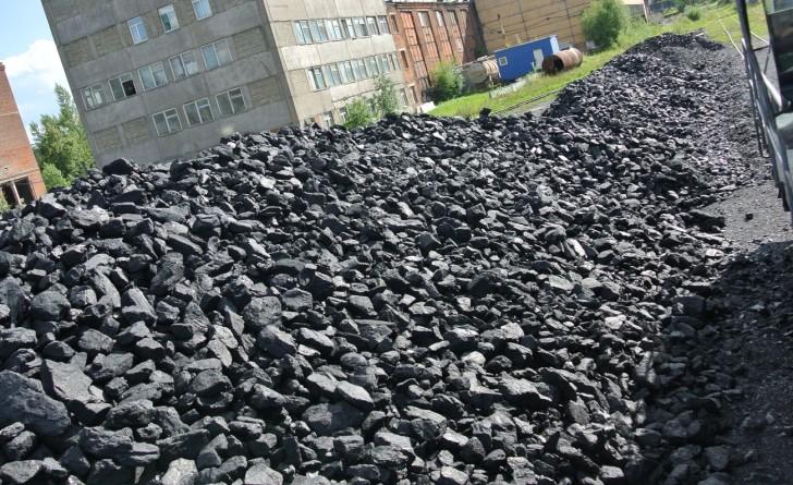 На шахте Киселевская до сих пор продолжаются поисково-спасательные работы