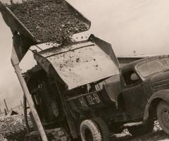 Последствия аварии на шахте Распадская будут ликвидированы в ближайшее время