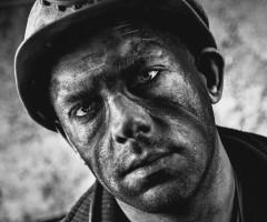 На месторождении Приорское в Казахстане введен в эксплуатацию рудник