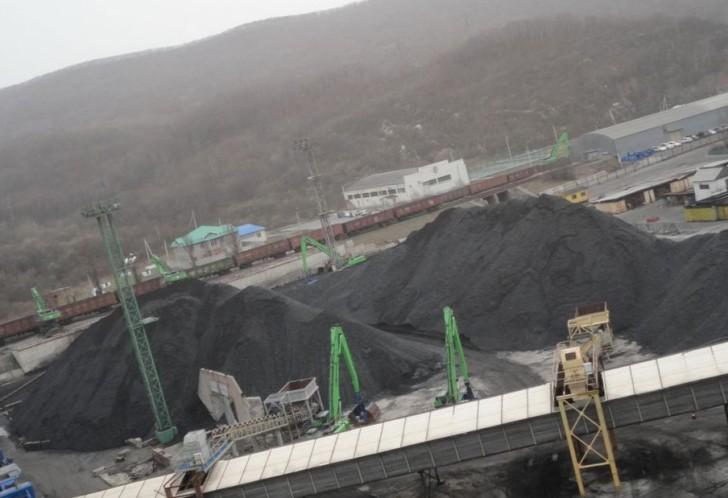 Взрыв на шахте в Нововолынске унес жизнь одного человека