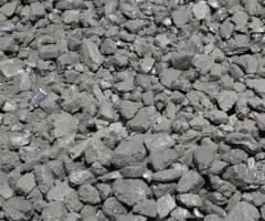 500тысячную тонну угля с начала года выдали нагора горняки шахты Первомайская