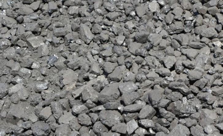 500-тысячную тонну угля с начала года выдали на-гора горняки шахты Первомайская