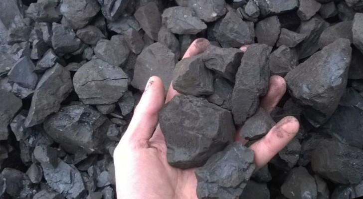 Метинвест увеличит добычу собственного коксующегося угля