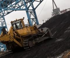 На Коксовой2 в результате аварии погиб один шахтер