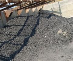 Поисковая операция на шахте Северная угроза нового обвала