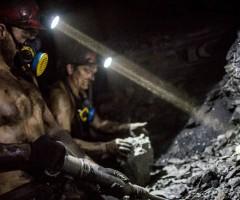 Норникель построит самый глубокий в России скипоклетьевой ствол