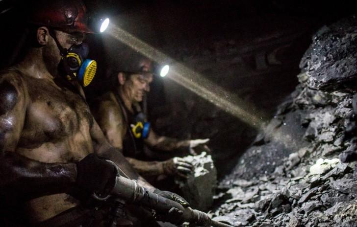 Норникель построит самый глубокий в России скипо-клетьевой ствол