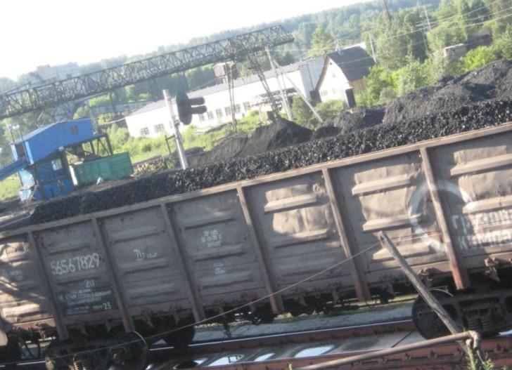 Обнаружены тела погибших горняков на шахте Северная