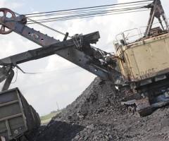При взрыве на шахте СуходольскаяВосточная в Украине погибли 16 горняков