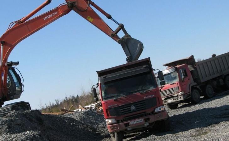 Критическая ситуация на шахте им.Горького шахтные воды могут затопить город