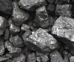 В Воркуте будет запущена новая лава