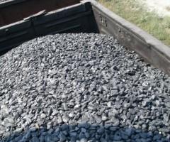 Аварии на шахтах СуходольскаяВосточная и Макеевка погибли 37 человек