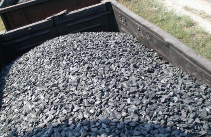 Аварии на шахтах Суходольская-Восточная и Макеевка, погибли 37 человек