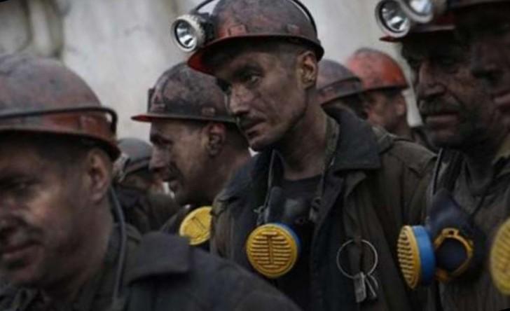 Краснокаменский рудник в I полугодии 2011 года увеличил убыток в 1,5 раза