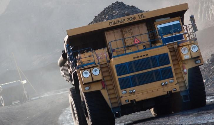 Представители правительства не пришли на встречу с шахтерами