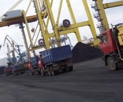 Русская медная компания планирует увеличить объемы добычи