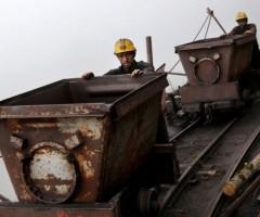 В Челябинской области будет построен горнообогатительный комбинат