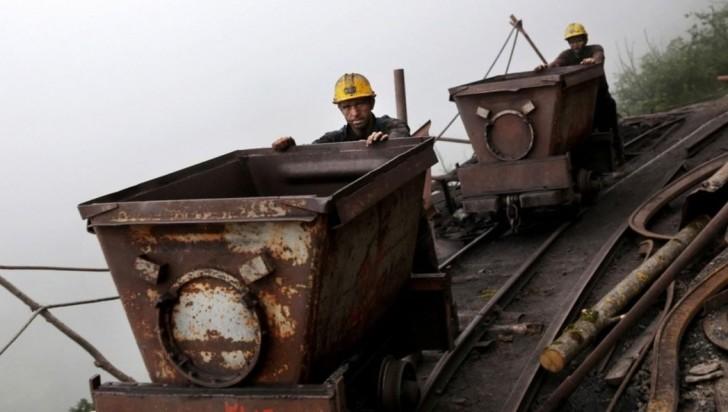 В Челябинской области будет построен горно-обогатительный комбинат