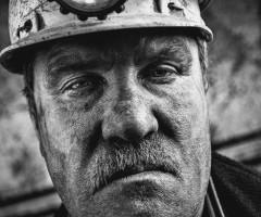 Шахтер рассказал о причинах взрыва на шахте СуходольскаяВосточная