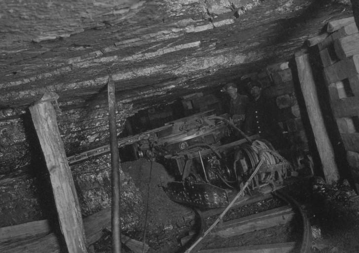 На шахте в Западной Грузии прогремел взрыв, унесший жизнь одного человека