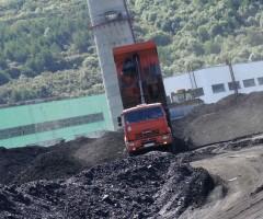 Ситуация с отгрузкой угля с Кузбасса улучшается но сама проблема остается