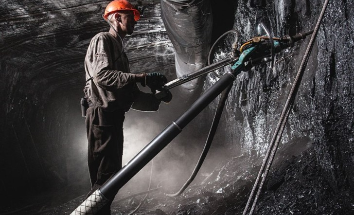 Газпром и Нефтогаз продолжат совместную работу