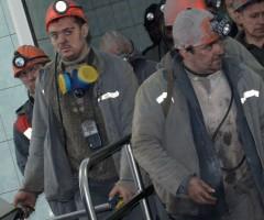 Премьерминистр ВВ Путин утвердил программу развития угольной отрасли до 2030 года