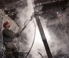 Украинского угля не хватит