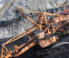 В Кемеровоской области закрывают разработку 11 шахт
