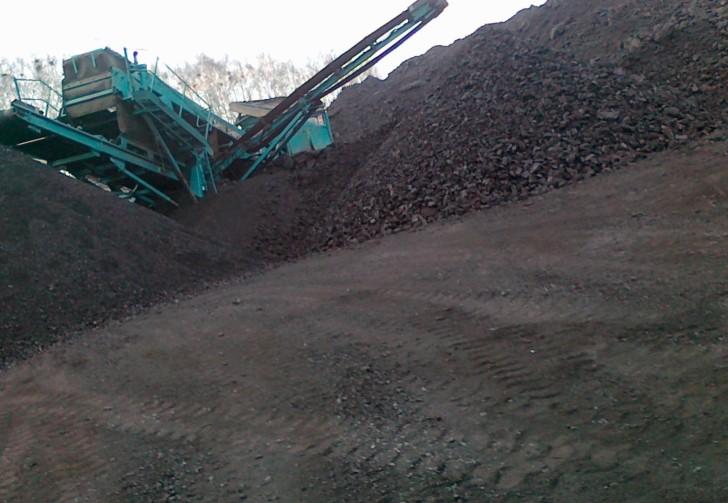 Взрыв на шахте в Донецкой области унес жизни 6 человек