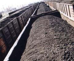 17 человек пострадало в результате ЧП на шахте Северная