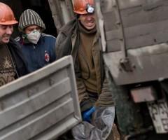 ДТЭК купит три шахты на территории РФ