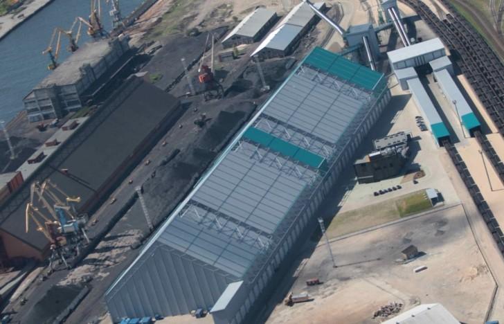 Энергетическая инвестиционная компания (ЭИК) начала кампанию по набору персонала