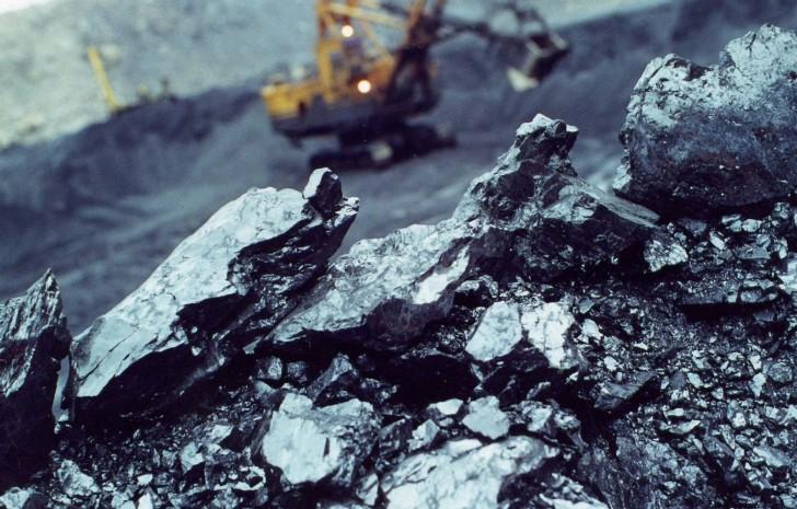 Опасный уголь вернули