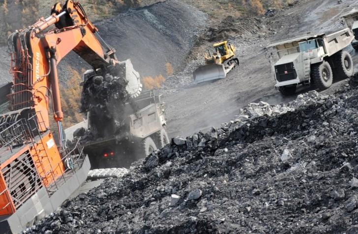 Приглашаем на MiningWorld Russia 2012
