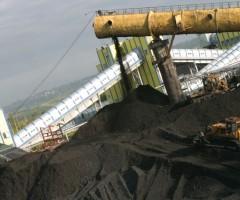 Старт концессии украинского угля